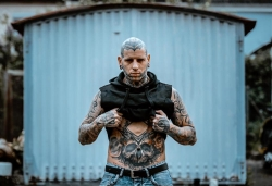 The_inked_fighter_Shootingbild_00010