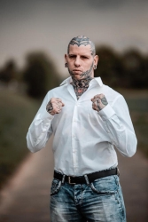 The_inked_fighter_Shootingbild_00012